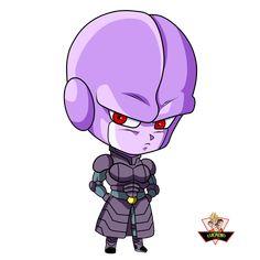 Chibi hit by lucario-strike Anime Chibi, Chibi Goku, Chibi Kawaii, Cartoon Crazy, Chibi Characters, Dragon Ball Gt, Manga Drawing, Character Design, Meme