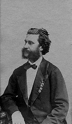 Johann Strauß II