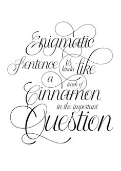 Doyald Script Typeface | Designer: Hrvoje Dominko