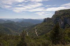 Col de Rousset (France)