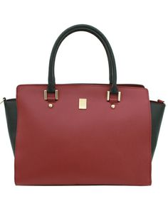 www.KoreanFashionista.com #koreanfashion #korea #bags #handbags #korean #kfashion #kstyle