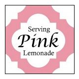 Serving Pink Lemonade - I just fell in love with this blog :-) Great for magnetic and felt story time ideas