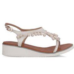 c48522035a857 Najlepsze obrazy na tablicy buty (15) | Heel, Beautiful shoes i Boots