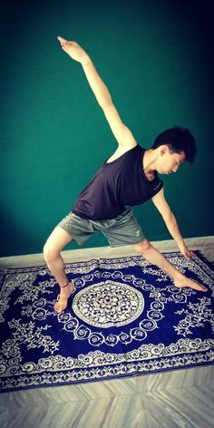 25 Best Happy International Yoga Day Images Happy International Yoga Day International Yoga Day Yoga Day