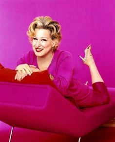 From a Distance lyrics were written in 1985 by American singer-songwriter, Julie Gold but became an international success through Bette Midler in 1990 Blond, Bad Songs, Song Of The Year, Bette Midler, Mel Gibson, She Movie, Perfect Pink, Celebs, Celebrities