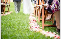 O casamento da Sónia e do José em Sintra. #casamento #Portugal #cerimoniacivil #noiva #convidados