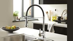 27 best Taps & Sinks images on Pinterest | Bathroom sinks, Kitchen ...