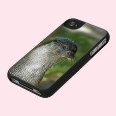 Otter iPhone 4 Cases