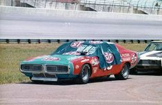Richard Petty, King Richard, Road Race Car, Race Cars, Car Racer, Mopar Or No Car, Vintage Racing, Plymouth, Nascar
