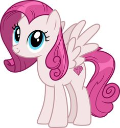 Traced from an ad for the My Little Pony gameloft game AI file: here Diamond Rose My Little Pony Poster, My Little Pony Movie, My Little Pony List, My Little Pony Princess, My Little Pony Pictures, My Little Pony Friendship, Pegasus, Kenny South Park, Baby Pony