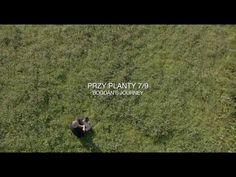 (4) BOGDAN'S JOURNEY / PRZY PLANTY 7/9 - TEASER - YouTube
