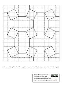 Square_Weave-Eric_Gjerde.pdf