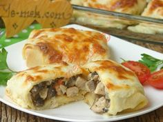 Step by step chicken crepe kebab preparation - Step by step chicken crepe kebab preparation, - Healthy Eating Tips, Eating Habits, Healthy Recipes, Chicken Crepes, Tasty Meatballs, Kebab Recipes, Kebabs, Turkish Recipes, Casserole Recipes