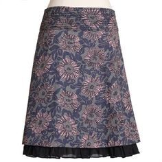 #Ruche                    #Skirt                    #delightful #dreams #classic #floral #skirt #$51.99 #ShopRuche.com, #Vintage #Inspired #Clothing, #Affordable #Clothes, #friendly #Fashion              delightful dreams classic floral skirt - $51.99 : ShopRuche.com, Vintage Inspired Clothing, Affordable Clothes, Eco friendly Fashion                                              http://www.seapai.com/product.aspx?PID=490898