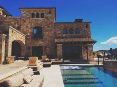 Malibu Rocky Oaks | Malibu, CA