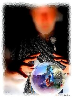 Fachiri a Roma ...... su Ponte Sant'Angelo Namaste Magical Healing MANTRAS - 07 - Gayatri Mantra (1).mp3 by Deva Premal on Grooveshark