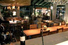 Blog da Dandynha Barbosa : Tips - Punta Del Este