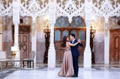 Princess Hours, Ladies Gents, Dance Moves, Bridesmaid Dresses, Wedding Dresses, Celebrity Couples, The Crown, Love Photography, Actresses