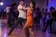 Cómo bailar bien salsa