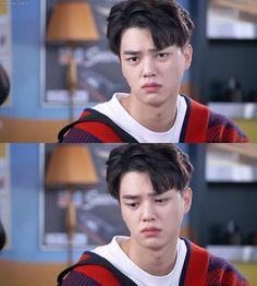Song Kang Ho, Sung Kang, Asian Actors, Korean Actors, Liar And His Lover, Cinderella Disney, Japanese Boy, Kdrama Actors, Drama Korea
