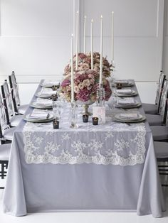 Google Image Result for http://evantinedesign.files.wordpress.com/2012/02/pink-gray-vintage-lace-table-runner-the-knot-evantine-design.jpg%3Fw%3D450