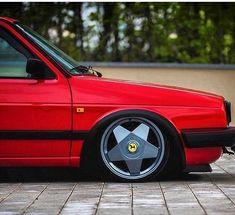 Vw Golf 3, Volkswagen Golf Mk1, Golf Mk2, Mk1 Caddy, Vw Pickup, Aston Martin Vantage, Vw Cars, Golf Humor, Dream Cars