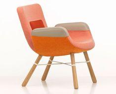 Poltrone Moderne Design : Fantastiche immagini su poltrone moderne modern armchairs