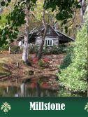 Boyd Mountain Cabins - Maggie Valley - Smokey Mountains, NC