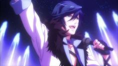 TURN UP THE MUSIC - UTA NO PRINCE SAMA - AMV - YouTube