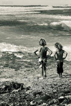 "500px / Photo ""***"" by raquel lopez-chicheri #blackwhite http://pinterest.com/sucailiu/"
