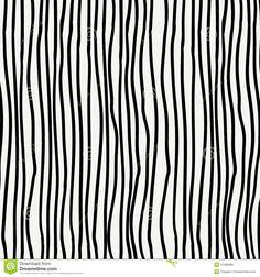 background-line-pattern-wallpaper-file-eps-format-31390898.jpg (1300×1390)