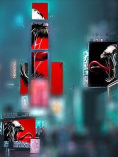 Esports Logo, Darth Vader, Neon Signs, Fictional Characters, Fantasy Characters