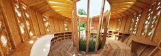 Tourner autour du Ried / StAndré-Lang Architectes (6)