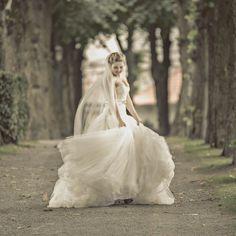 bergen bilder bryllup - Google-søk