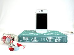 Jane Austen's Emma booksi for iPhone and iPod by RichNeeleyDesigns, $52.00