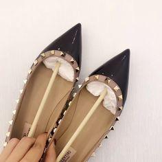 Valentino rockstud heels,whatsapp&wechat:008613580441057 Valentino Studded Heels, Valentino Rockstud Heels, Rockstud Shoes, Lady