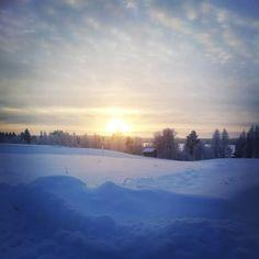 Dec 2014 Sotkamo, Kainuu, Finland Lappland, Scandinavian Countries, Archipelago, Finland, Winter Wonderland, Country, Outdoor, Outdoors, Rural Area