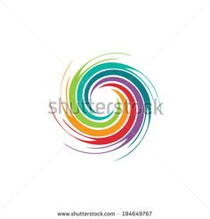 Swirls Vector Stock Photos, Images, & Pictures | Shutterstock