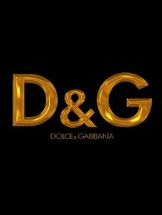 Pics Photoz - Related Pictures Dolce Gabbana Logo Running Shoe For ...