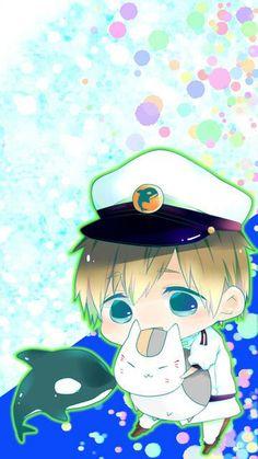 Free! Iwatobi Swim Club -Makoto Tachibana ~~「★」by「悠夜」