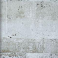 Eye betonlook 47215 bij Behangwebshop