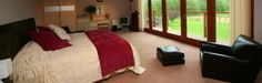Homelea B&B, Chilham, Canterbury, Kent. Engalnd. UK. Travel. Breakfast. B and B. Hotel. Holiday. Day Out. Swimming Pool. Walking. Cycling. Horse Riding. AONB.