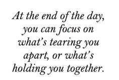 Focus of relationship therapy 101 www.marriage-and-relationship-counseling.com