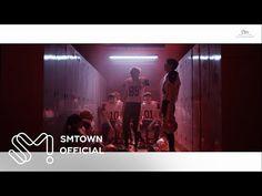 Let's Learn Korean ^-^ What Is Love Exo, My Love, Exo Youtube, Music Songs, Music Videos, Pop Playlist, Color Coded Lyrics, Learn Hangul, Learn Korean