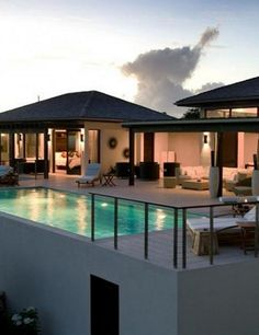 This could be all yours in #Anguilla.