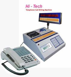Electronic billing machines in bangalore are satisfied by www.vertexcomsys.com