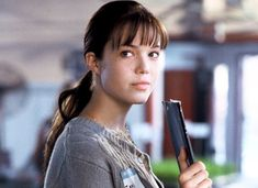 Mandy Moore a walk to remember