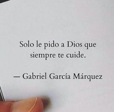 Smart Quotes, Love Quotes, Universe Quotes, Gabriel Garcia Marquez, Jesus, Quotes About God, Peace Of Mind, Beautiful Words, Just Love