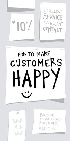 6 Tips For Startups To Improve Customer Experience Super Soul Sunday, Customer Service Quotes, Customer Experience, Business Intelligence, Business Marketing, Business Tips, Bill Gates, Gandhi, Engagement Tips