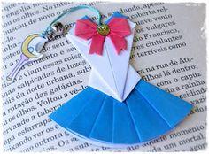 Sinfonia dos Livros: Mini Passatempo Aniversário | Marcador Origami Say...